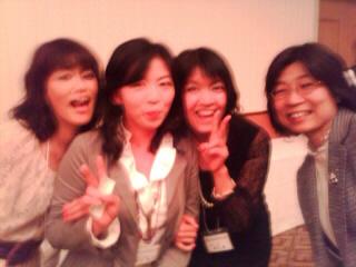 Jyoshi4_2
